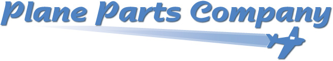 Plane Parts Company